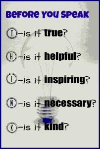 think-pic